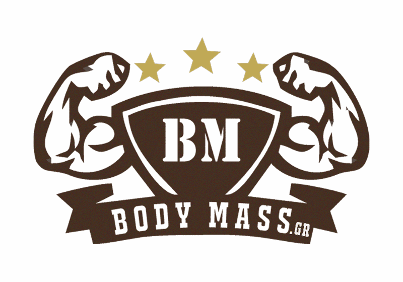 Bodymass – Break Your Limits!
